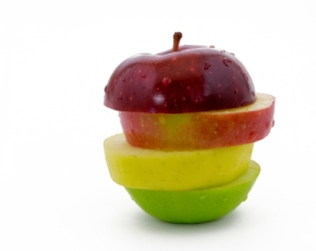 EWG's 2013 Shoppers Guide to Pecdicides inProduce